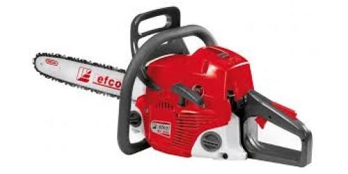 EFCO MT3500