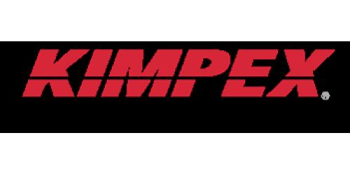 CATALOGUE KIMPEX (VTT,MOTO,MOTONEIGE,MARIN)