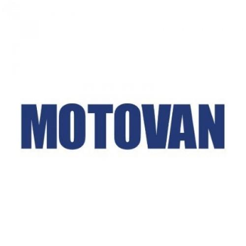 CATALOGUE MOTOVAN (MOTO,VTT,MOTONEIGE)