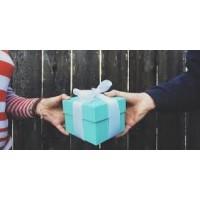 Idées de cadeau