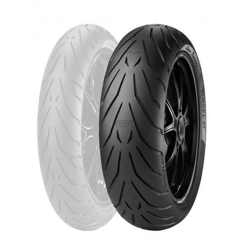 Pneu Pirelli Angel GT