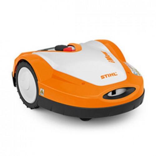 Tondeuse Robot Imow Stihl RMI 632 P